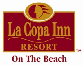 La Copa Inn Resort On The Beach
