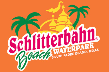 Schlitterbahn Beach Waterpark