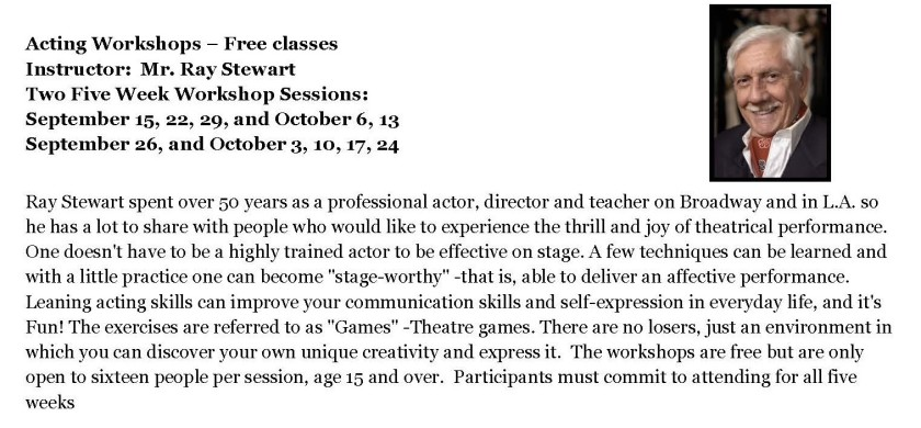 acting-workshops2